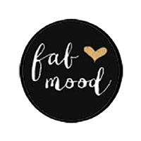 FabMood Featured 2015-2016