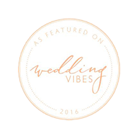 Wed Vibes Featured 2016