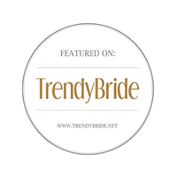 Trendybride Featured 2015-2016