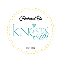 Knotsvilla Blog Featured 2016
