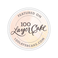 100 Layer Cake Featured 2016